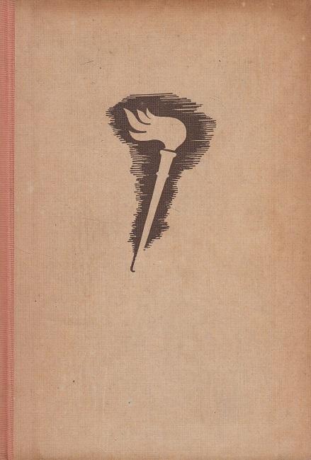 Fackeltanz (Revolution 1848)