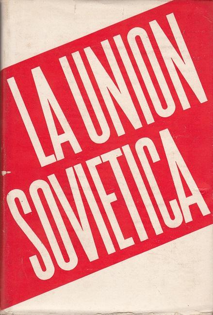 La Union Sovietica