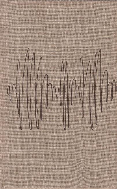 Herzen in meiner Hand - Aufzeichnungen eines Chirurgen 2. Auflage