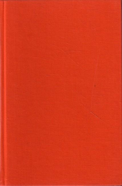 Lexikon der Sexualerziehung 1. Auflage