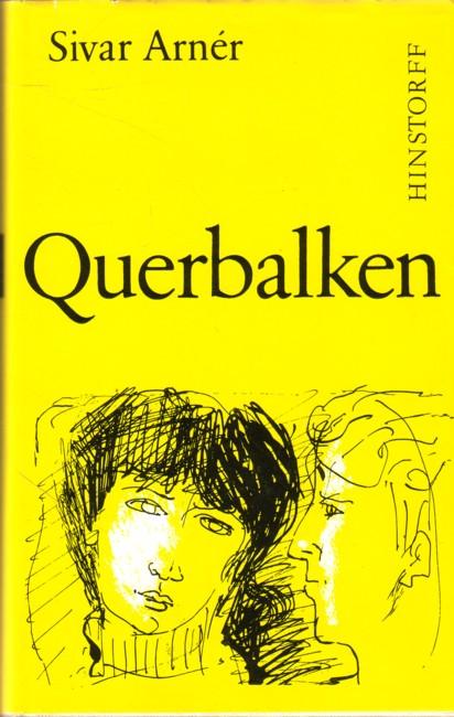 Querbalken 2. Auflage