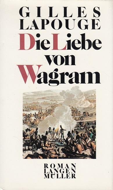 Die Liebe von Wagram