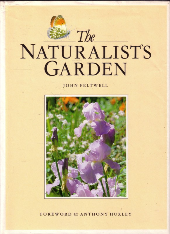 The Naturalist Garden