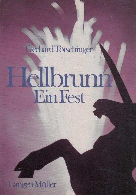 Hellbrunn - Ein Fest