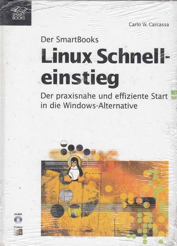 Linux Schnelleinstieg