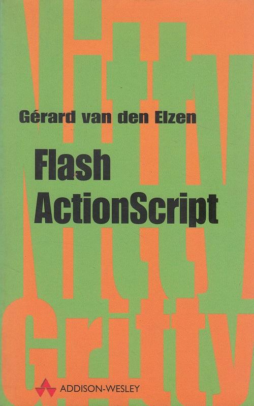 Flash Actionscript - Flash Programmierung
