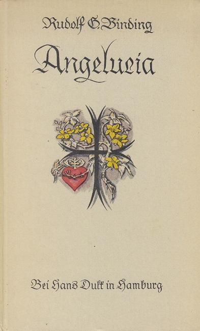 Angelucia.