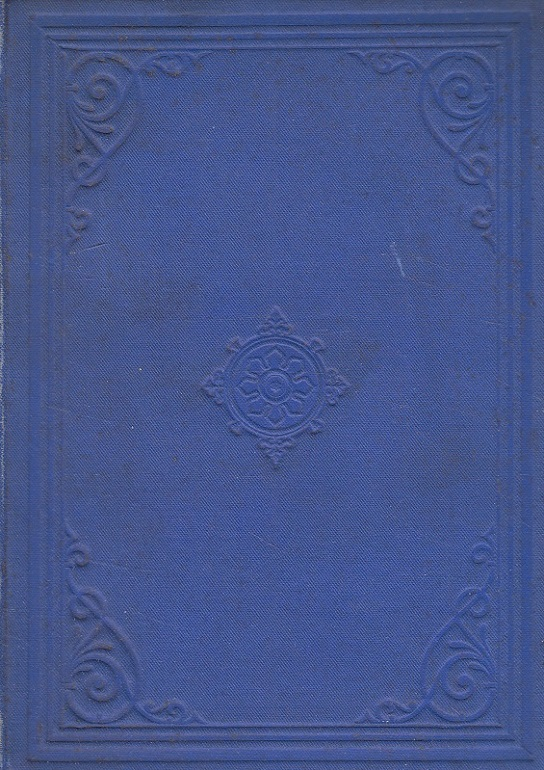 The star-chamber : an historical Romance ; in 2 vol. (komplett in einem Band) Collection of British authors ; Vol. 286 + 287