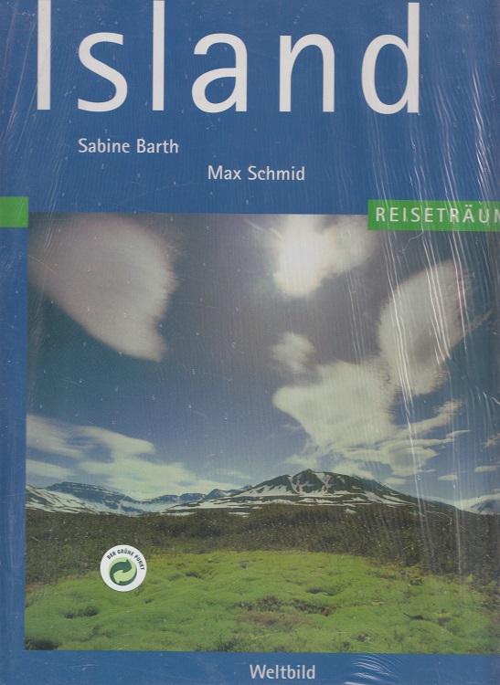 Island (Reiseträume)
