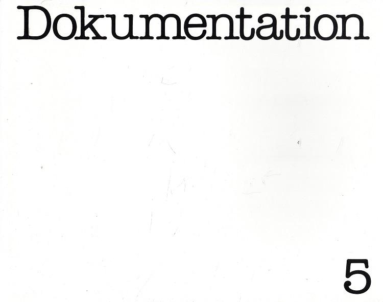 Staatspreis für Architektur und Wohnungsbau 1970-1982 - Dokumentation 5 Architektenkammer Rheinland-Pfalz: Dokumentationsreihe der Architektenkammer Rheinland-Pfalz ; Dokumentation 5