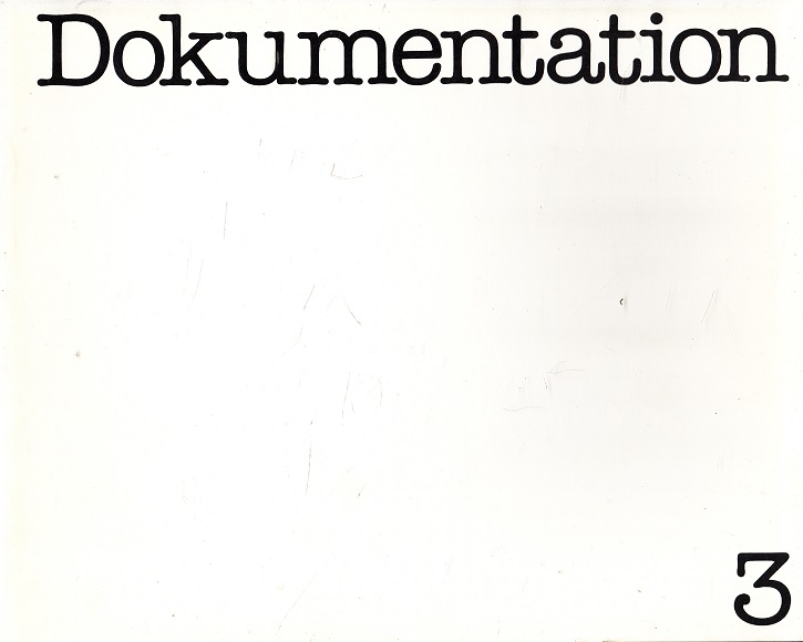 Vorbildliche Bauten in Rheinland-Pfalz : 1963 - 1973 - Dokumentation 3 Hrsg.: Architektenkammer Rheinland-Pfalz. Idee u. Red.: Erwin Morlock / Architektenkammer Rheinland-Pfalz: Dokumentationsreihe der Architektenkammer Rheinland-Pfalz ; 3