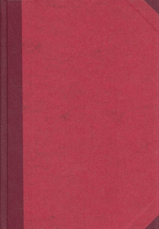 Rheinische Vierteljahrsblätter 61. Jahrgang 1997 komplett - Veröffentlichung der Abteilung für Rheinische Landesgeschichte des Instituts für Geschichtswissenschaft der Universität Bonn.