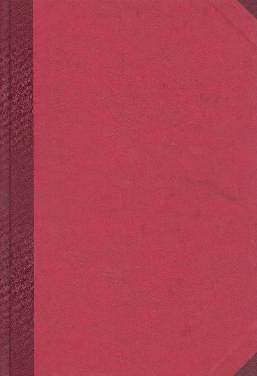 Rheinische Vierteljahrsblätter 62. Jahrgang 1998 komplett - Veröffentlichung der Abteilung für Rheinische Landesgeschichte des Instituts für Geschichtswissenschaft der Universität Bonn.