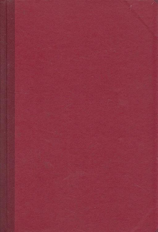 Rheinische Vierteljahrsblätter 23. Jahrgang 1958 komplett - Veröffentlichung der Abteilung für Rheinische Landesgeschichte des Instituts für Geschichtswissenschaft der Universität Bonn.