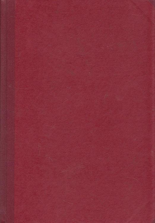 Rheinische Vierteljahrsblätter 20. Jahrgang 1955 komplett - Veröffentlichung der Abteilung für Rheinische Landesgeschichte des Instituts für Geschichtswissenschaft der Universität Bonn.