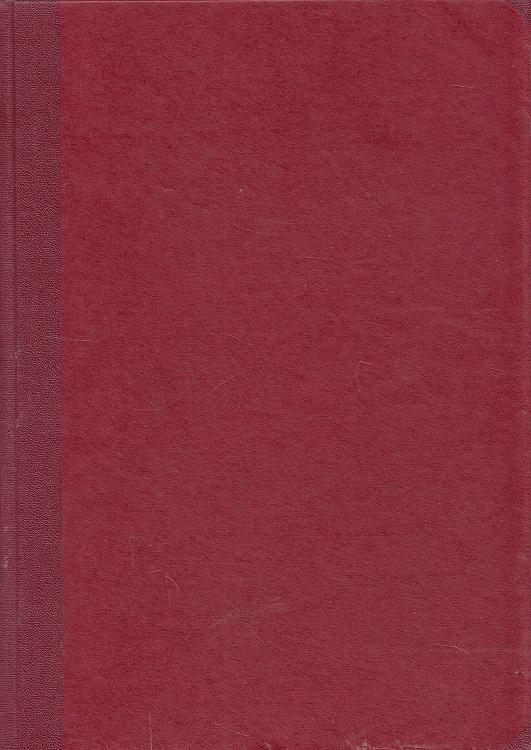 Rheinische Vierteljahrsblätter 18. Jahrgang 1953 komplett - Veröffentlichung der Abteilung für Rheinische Landesgeschichte des Instituts für Geschichtswissenschaft der Universität Bonn.