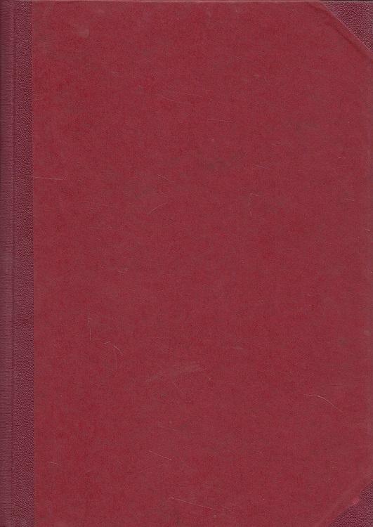 Rheinische Vierteljahrsblätter 58. Jahrgang 1994 komplett - Veröffentlichung der Abteilung für Rheinische Landesgeschichte des Instituts für Geschichtswissenschaft der Universität Bonn.