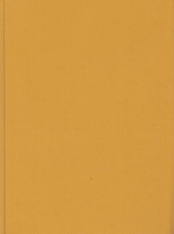 Informatik-Spektrum Band 19 - 1996 komplett - Organ der Gesellschaft für Informatik e.V. und mit ihr assoziierter Organisationen. Darin: Gesellschaft für Informatik: Mitteilungen der Gesellschaft für Informatik; Beilage: Informatik-Magazin