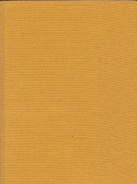 Informatik-Spektrum Band 18 - 1995 komplett - Organ der Gesellschaft für Informatik e.V. und mit ihr assoziierter Organisationen. Darin: Gesellschaft für Informatik: Mitteilungen der Gesellschaft für Informatik; Beilage: Informatik-Magazin