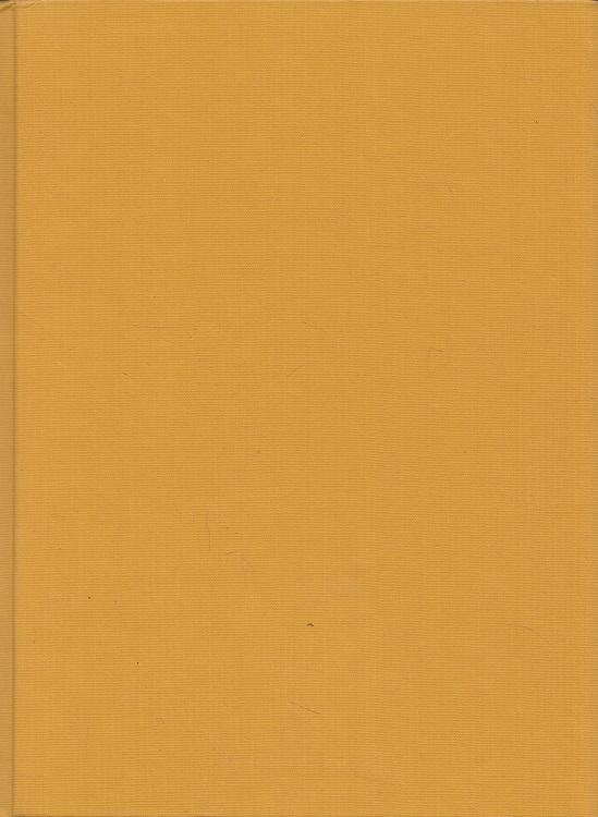 Informatik-Spektrum Band 17 - 1994 komplett - Organ der Gesellschaft für Informatik e.V. und mit ihr assoziierter Organisationen. Darin: Gesellschaft für Informatik: Mitteilungen der Gesellschaft für Informatik; Beilage: Informatik-Magazin