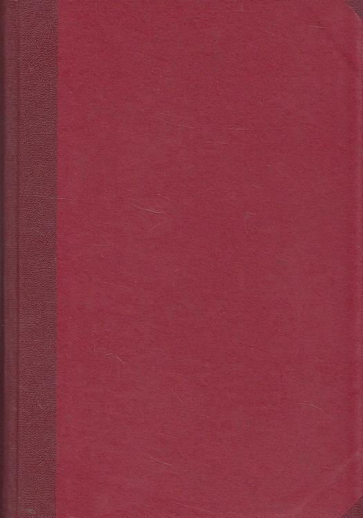 Rheinische Vierteljahrsblätter 39. Jahrgang 1975 komplett - Veröffentlichung der Abteilung für Rheinische Landesgeschichte des Instituts für Geschichtswissenschaft der Universität Bonn.