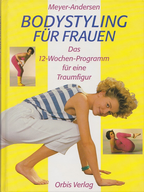 Bodystyling für Frauen