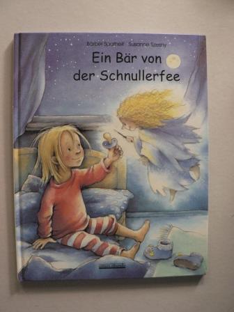 Ein Bär von der Schnullerfee 4. Auflage
