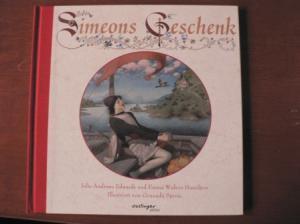 Simeons Geschenk