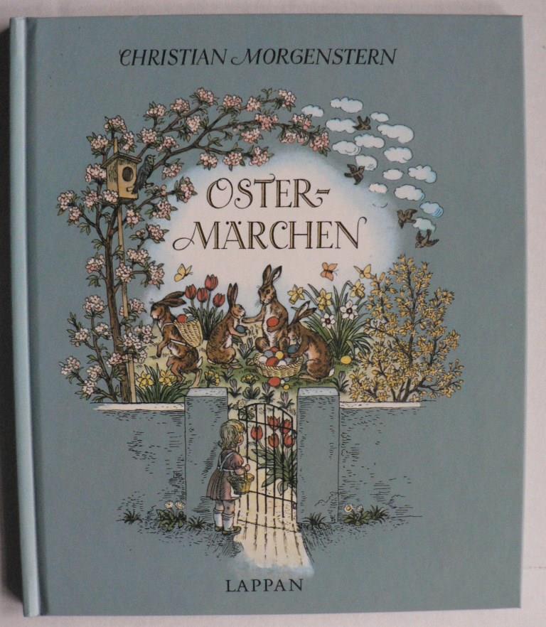 Ostermärchen 7. Auflage