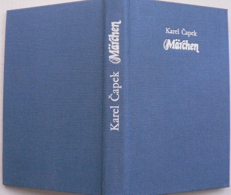 Märchen 3. Auflage