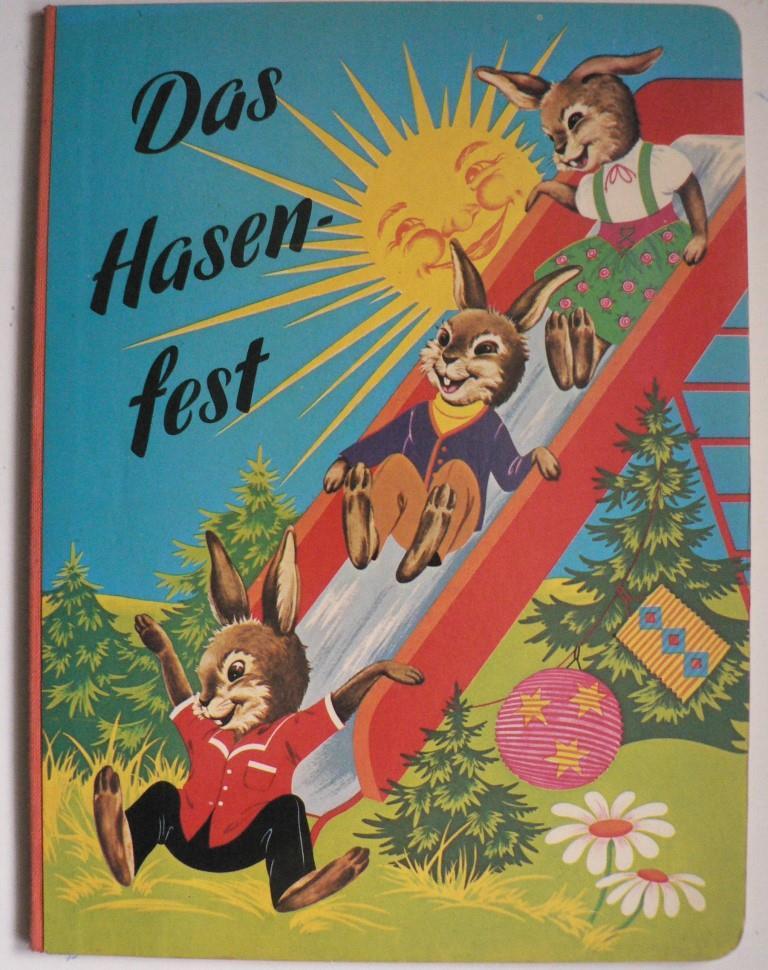Das Hasenfest