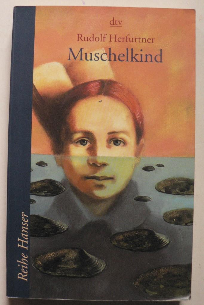 Muschelkind