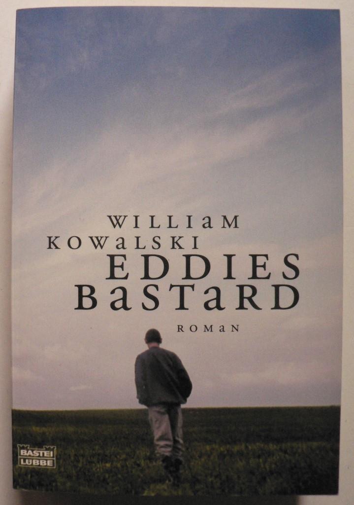 Eddies Bastard 1. Auflage