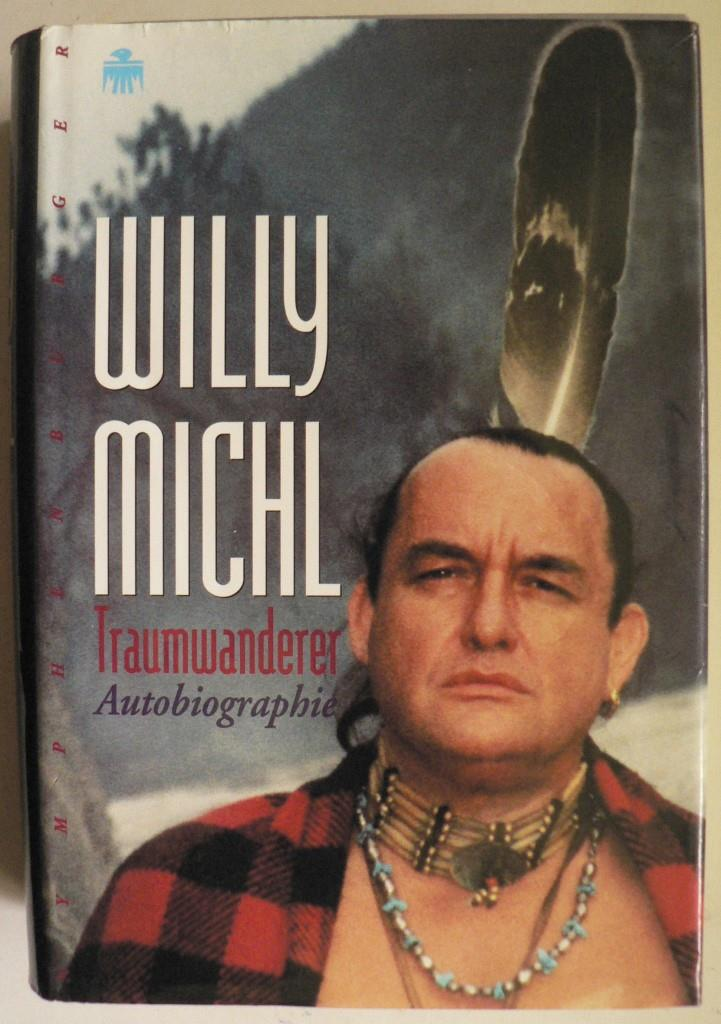 Traumwanderer - Autobiographie
