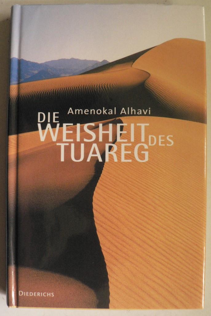 Die Weisheit der Tuareg