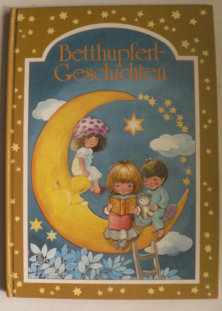 Betthupferl-Geschichten