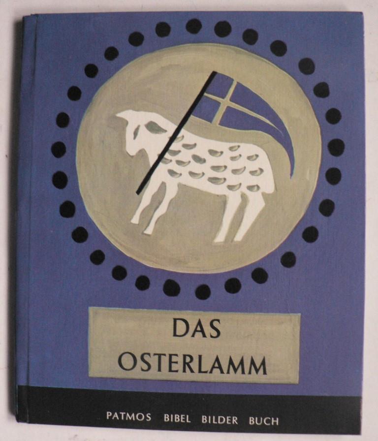 Das Osterlamm