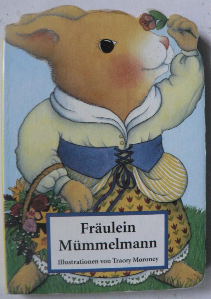 Fräulein Mümmelmann