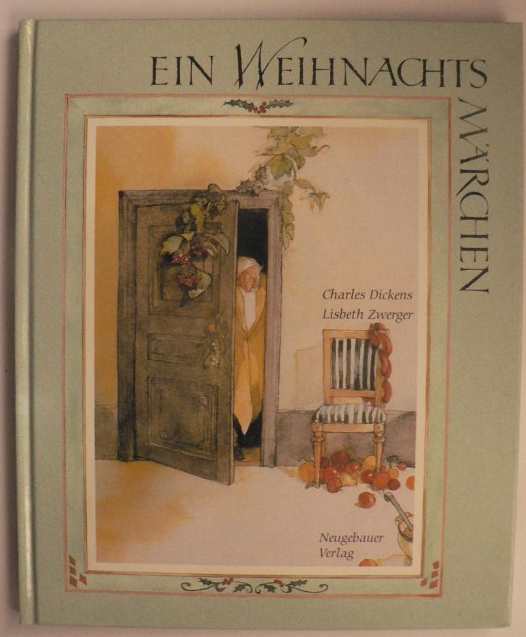 Weihnachtsmärchen 6. Auflage