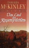 Das Lied des Regenpfeifers : Roman. Aus dem austral. Engl. von Rainer Schmidt, Weltbild-Reader