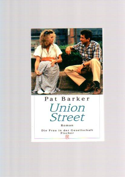Union Street.
