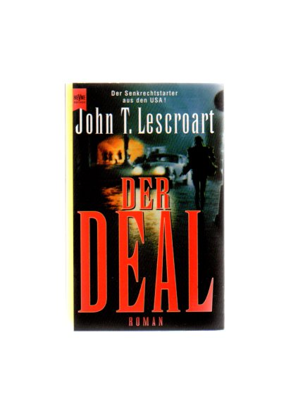 Der Deal,