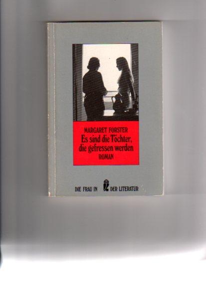 Der Club der Teufelinnen : Roman. Aus dem Engl. von Katharina Odenberg, Heyne-Bücher : 1, Heyne allgemeine Reihe ; Nr. 9117 Neu überarb. Ausg., 5. Aufl.