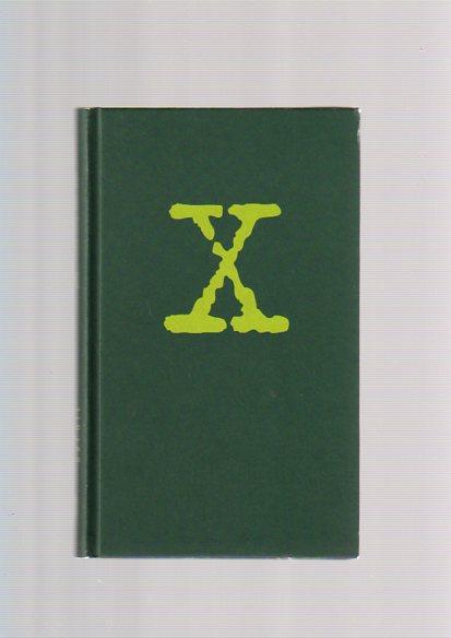 Akte X Stories, Die unheimlichen Fälle des FBI, Bd.3, Sophie 5. Aufl.