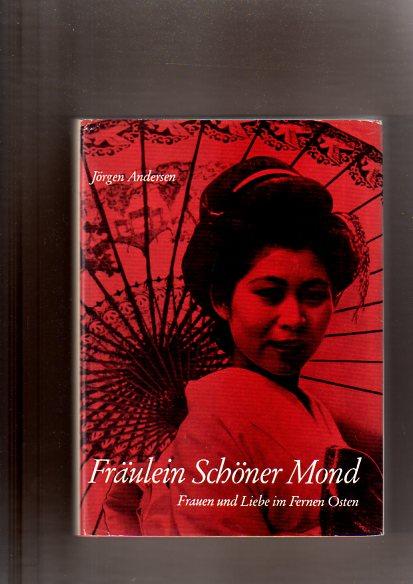 Fräulein Schöner Mond