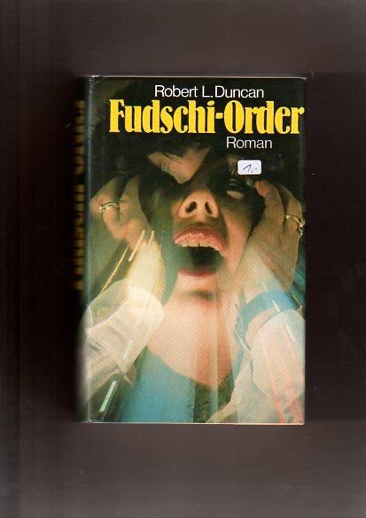 Fudschi-Order