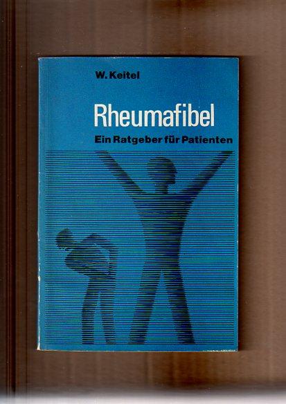 Rheumafibel