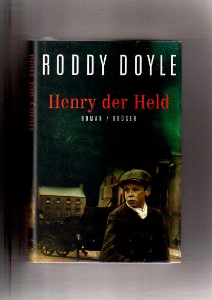 Henry der Held. 2. Aufl.