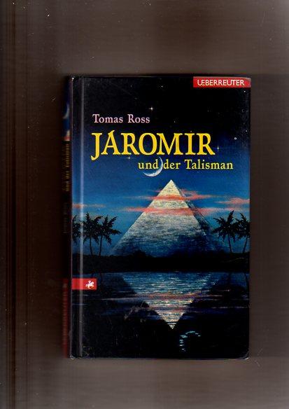 Jaromir und der Talismann