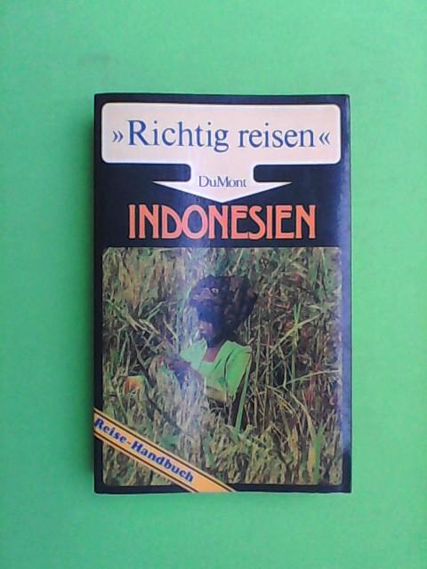 Indonesien - Richtig Reisen #2